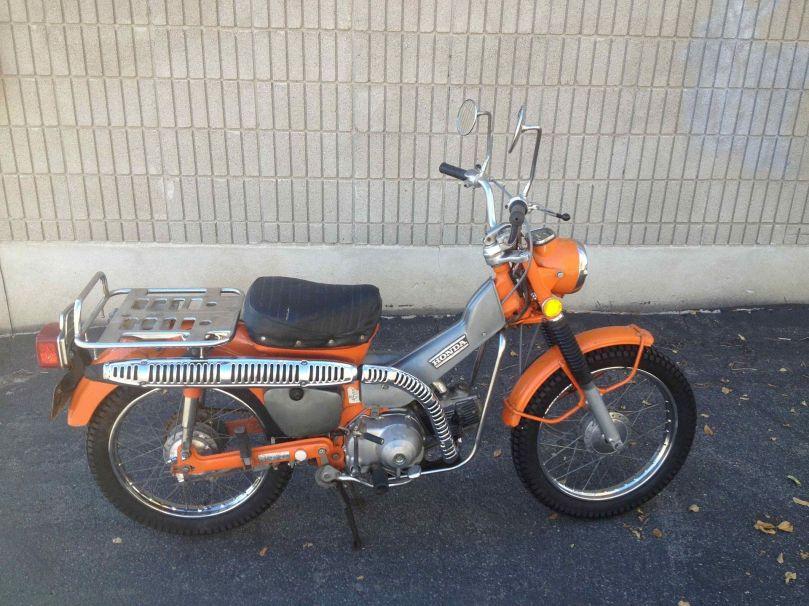 1972_Honda_trail_90