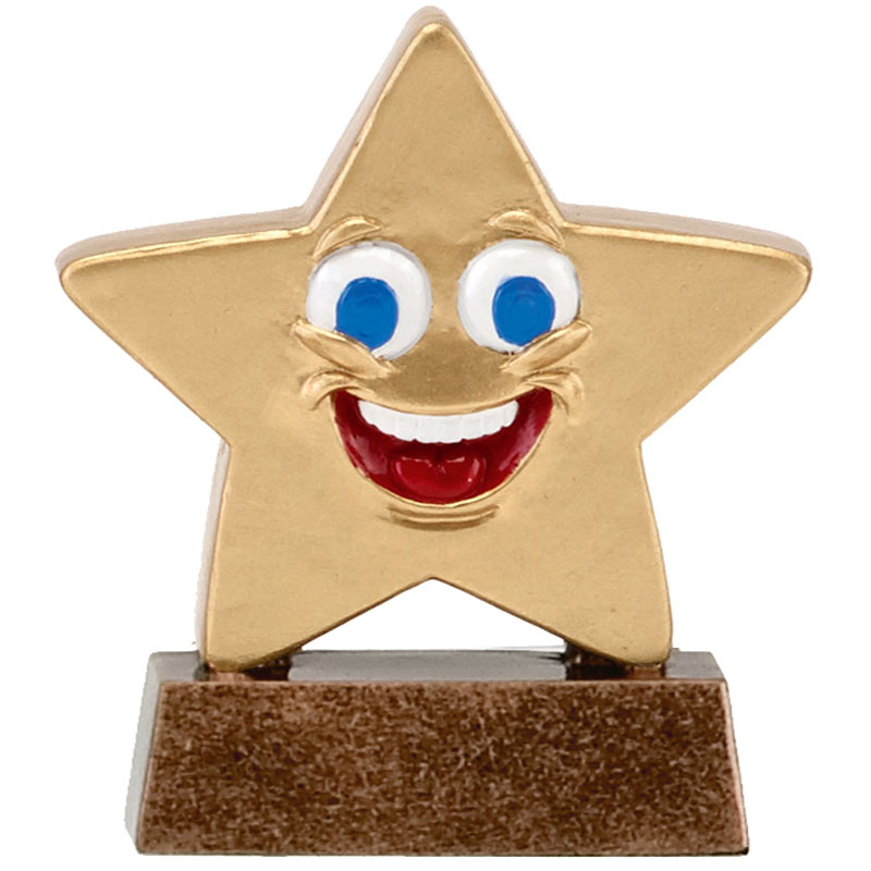 0018100_happy-star-trophy
