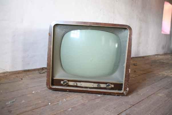 abandoned antique close up design